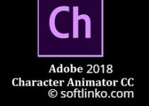 Adobe-Character-Animator-CC-2018-Free-Download