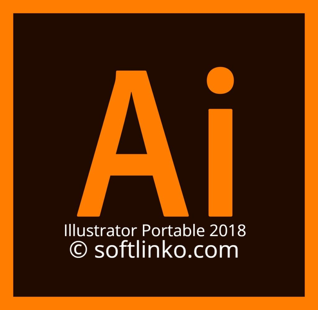 descargar illustrator portable en español cs6