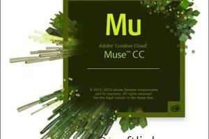 adobe muse cc free download full version