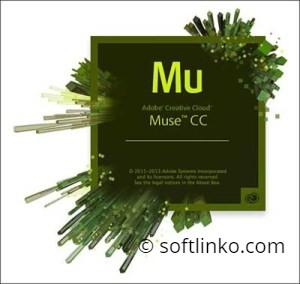 adobe muse cc free download full version