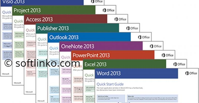 download office 2013 free