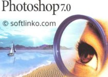free download adobe photoshop 7 full version