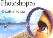 free download adobe photoshop 7 full version