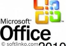 office 2010 free download for windows 7 8 10