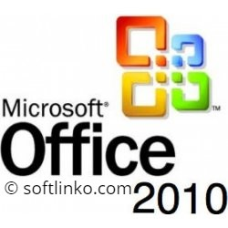 Microsoft Office 2010 Free Download 32/64 Bit [Updated ...