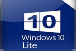 windows 10 lite free download full version 2019