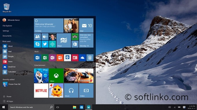 windows 10 lite free download