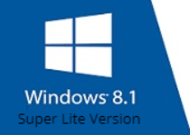 Windows-8.1-Lite-Edition 2019