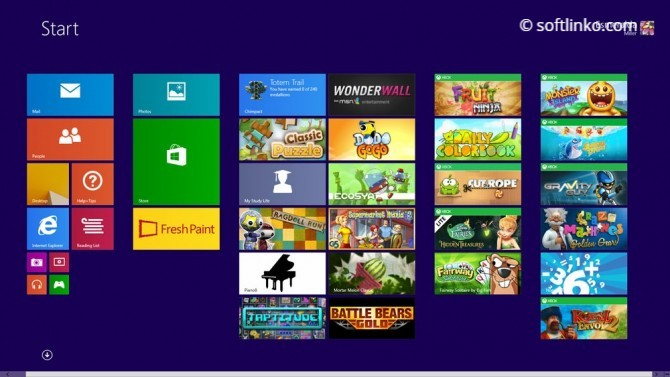 windows 8 upgrade 8.1 download