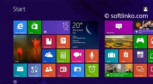 windows 8.1 lite full version iso