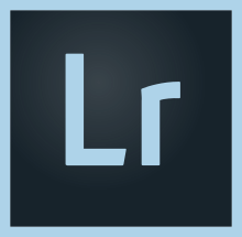 Adobe Photoshop Lightroom CC free Download