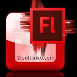 adobe flash cs6 latest version