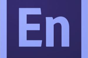 adobe-media-encoder-cc-free-download