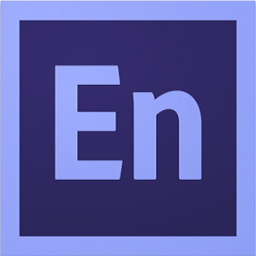 adobe-media-encoder-cc-free-download