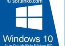 Windows-10-All-in-One-Multiple-Editions