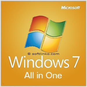 Windows-7-All-In-One-ISO-DVD