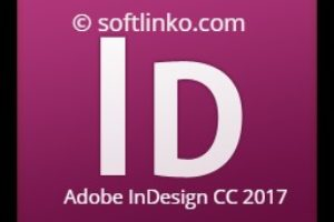 adobe indesign cc 2017 free download