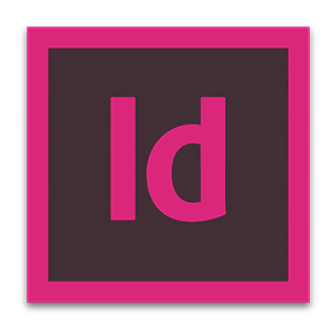 adobe indesign cc free download