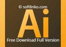 asobe illustrator cs6 download (1)