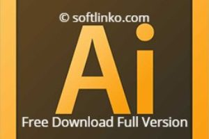 asobe illustrator cs6 download (1)