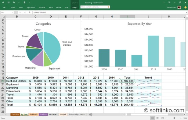 office 2016 portable free download