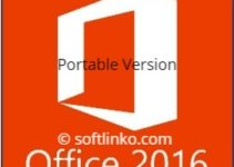 office 2016 portable full version