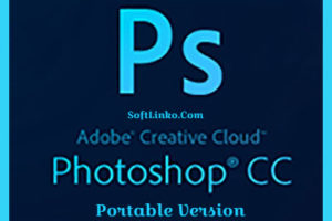 photoshop_cc_portable