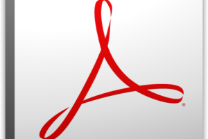 adobe acrobat xi pro free download full versin