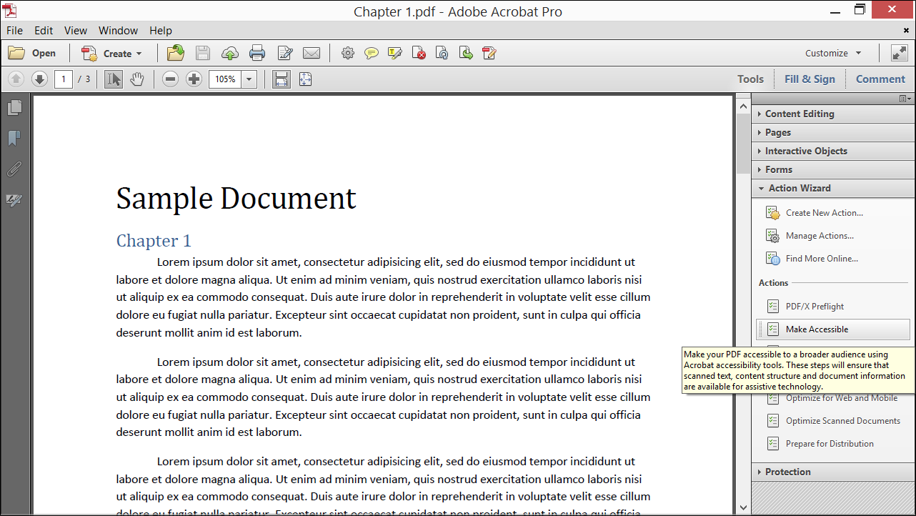 adobe acrobat xi pro frull version