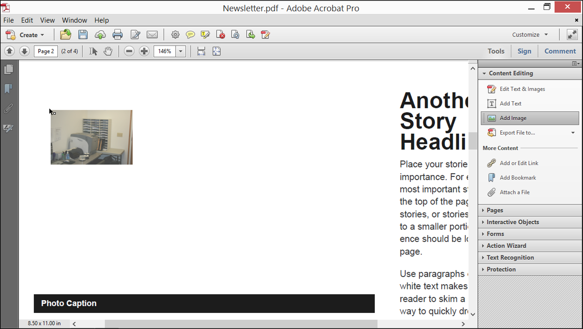 adobe acrobat xi pro free download for windows 10