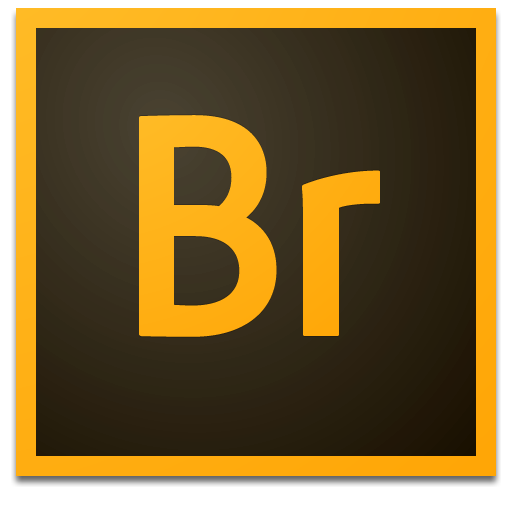 adobe bridge 2019 full version