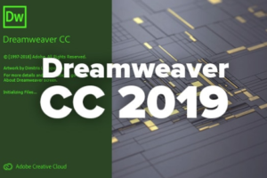 Adobe Dreamweaver Cc 2019 Free Download Updated Softlinko