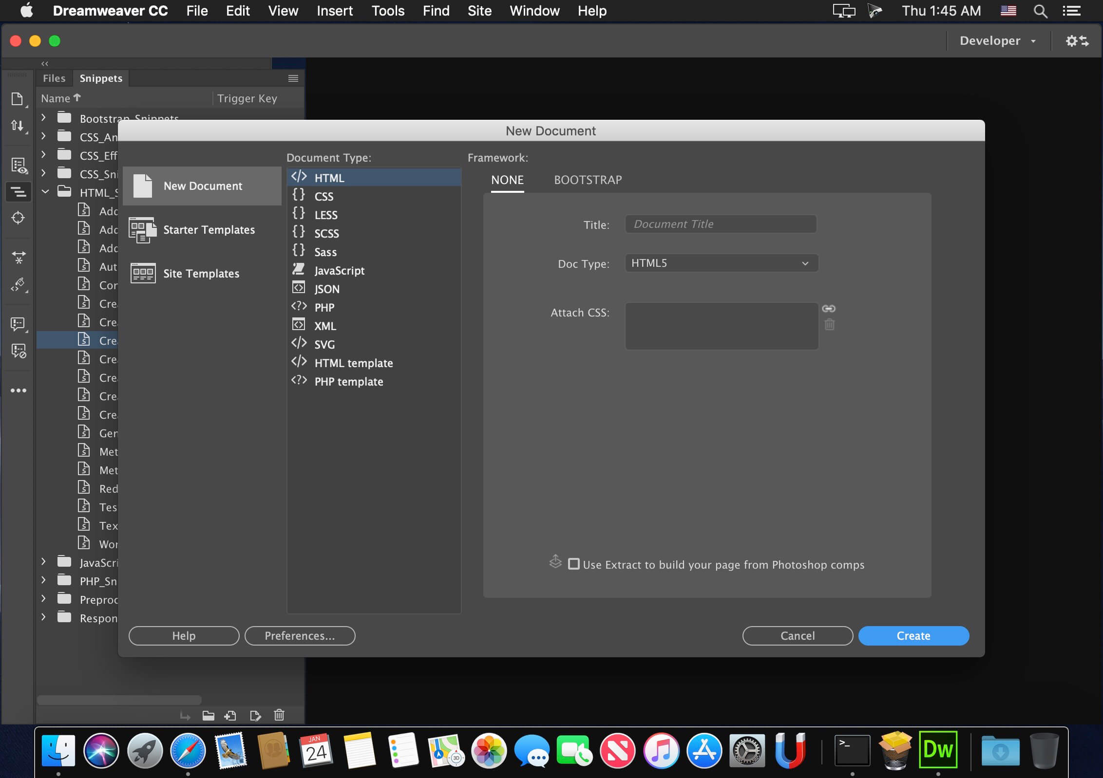 adobe dreamweaver free download full version for windows 7 64 bit