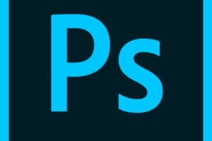 download adobe photoshop cc 2019