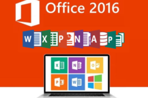office 2016 free download full version