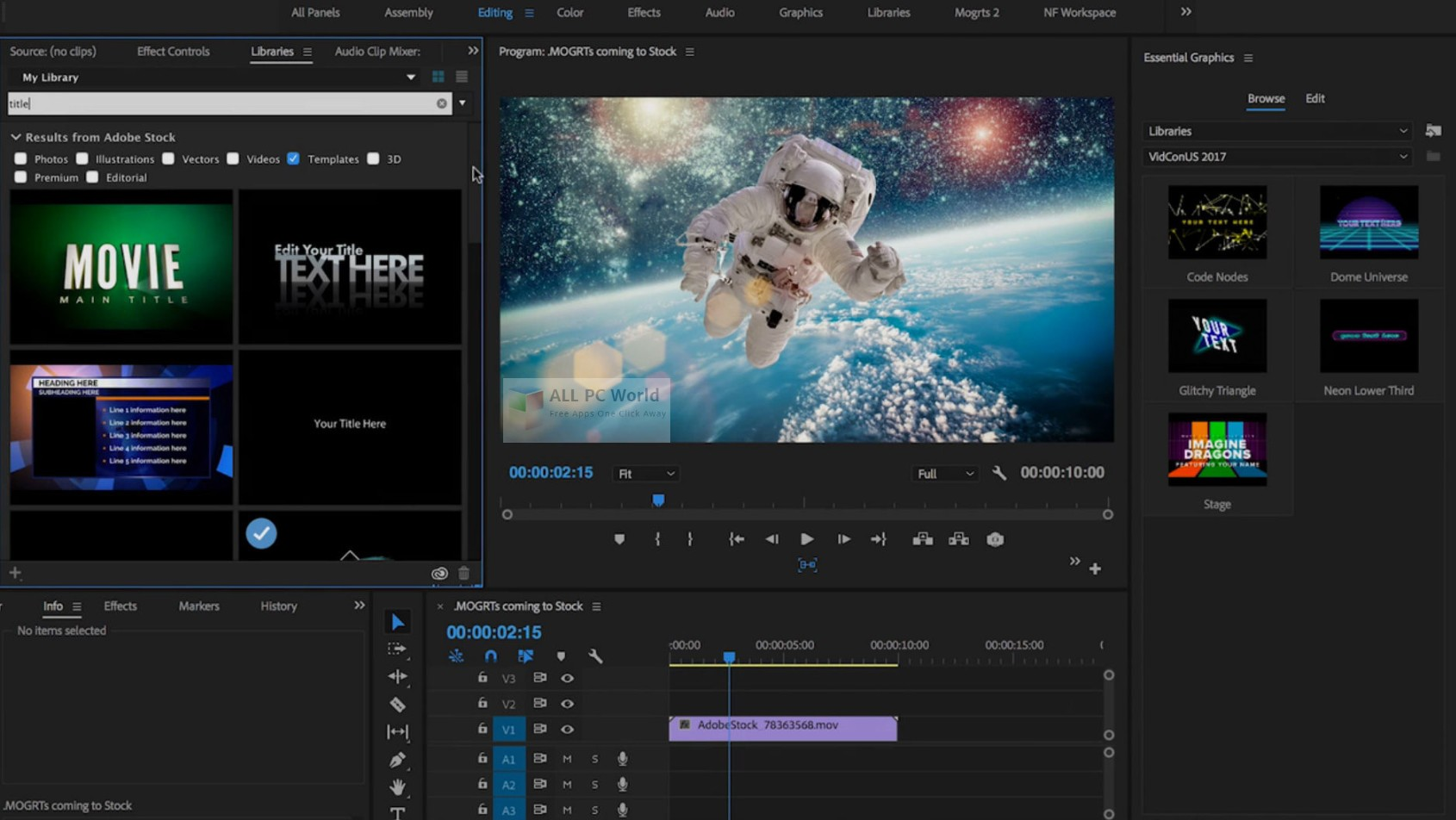 Adobe-After-Effects-CC-2019