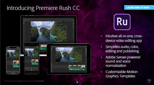 Adobe-Premiere-Rush-CC-2019-Direct-Link-Download