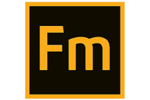 adobe frammaker free download