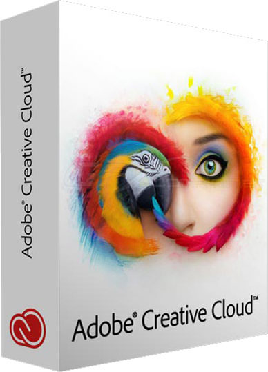 adobe master collection cc free download