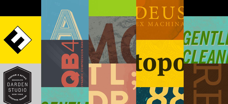 download adobe font folio 2019 free