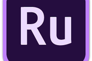 download adobe premiere rush cc free