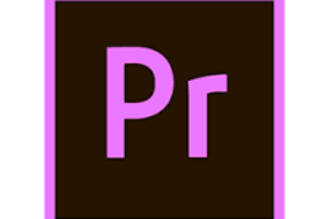 premiere pro free download