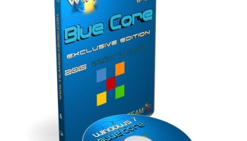 Windows-7-Blue-Core-Free-Download-full-version