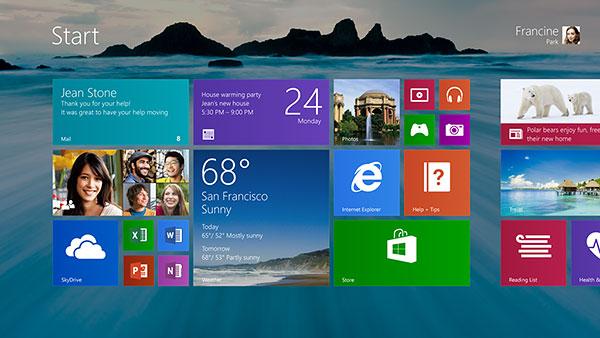Windows-8_1-enterprise-download