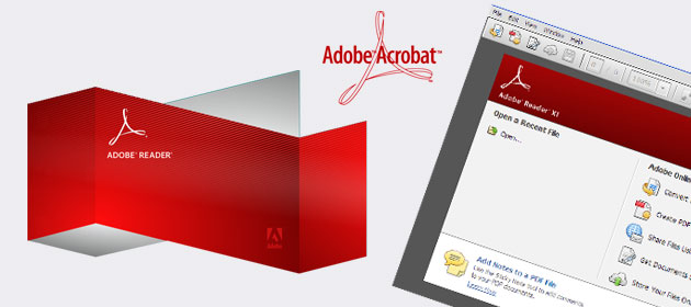 acrobat pro portable free download