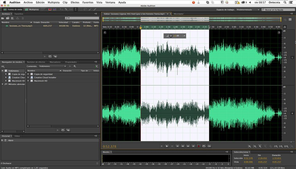 adobe-audition-portable