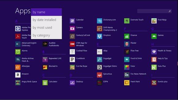windows 8.1 enterprise free download