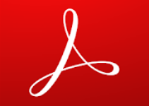 adobe reader portable