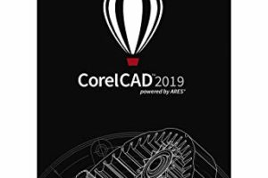 corelcad portable free download