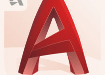 free download autocad portable